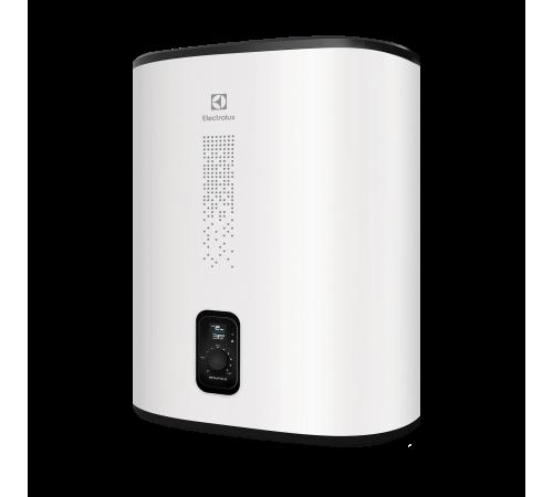 Водонагреватель Electrolux EWH 30 Megapolis WiFi