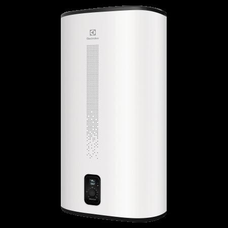 Водонагреватель Electrolux EWH 100 Megapolis WiFi