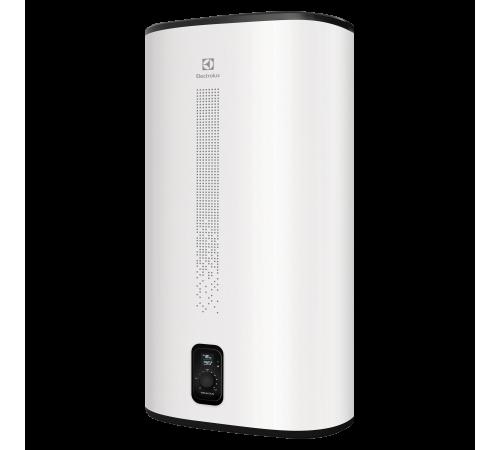 Водонагреватель Electrolux EWH 50 Megapolis WiFi