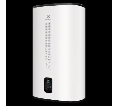 Водонагреватель Electrolux EWH 80 Megapolis WiFi