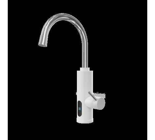 Водонагреватель проточный Electrolux Taptronic (White)