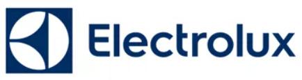 Водонагреватели Electrolux EWH